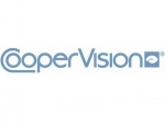 CooperVision Inc