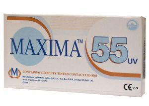 Maxima 55UV (6шт.)