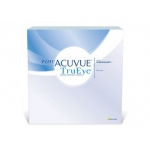 Acuvue One Day TruEye (90шт.)