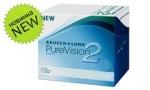 PureVision 2 HD (6 шт.)